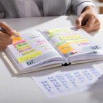 12 secrets pour une meilleure gestion du temps