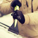 Voiture : 5 astuces mieux affronter l'hiver