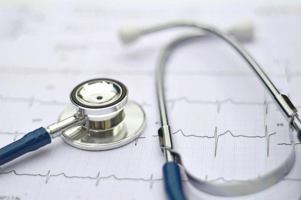 La grippe augmente le risque d'infarctus.