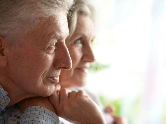 N'hésitez pas à demander à votre gynécologue des choses sur le sexe après la cinquantaine.