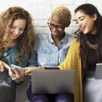 Magasiner en ligne: 8 façons d'épargner encore plus