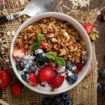 Maigrir avant les fêtes: 40 trucs efficaces pour un ventre plat