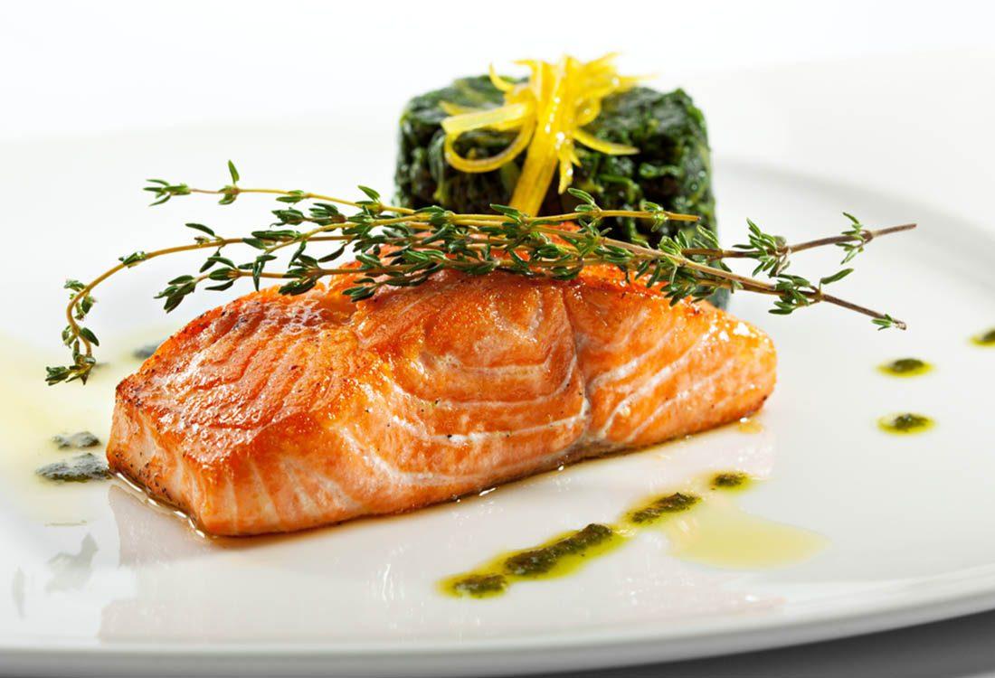 Pour maigrir avant les fêtes, mangez plusieurs fois par jour.