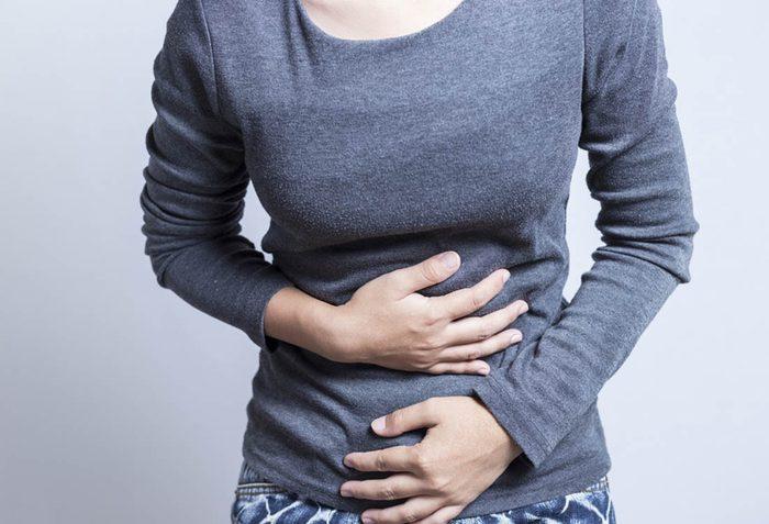 Pour maigrir avant les fêtes, vérifiez la santé de votre transit intestinal.