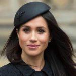12 scandales de la famille royale qui ont choqué le monde