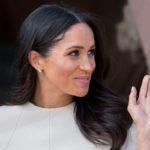 Meghan Markle enceinte: 13 règles royales qu'elle doit suivre