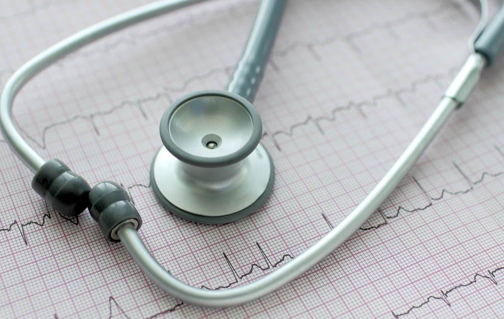 Mise en forme après 50 ans : les personnes en bonne santé n'ont généralement pas besoin d'un avis médical.
