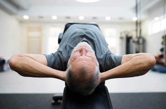 Mise en forme après 50 ans : l'activité physique est un excellent moyen d'améliorer de nombreux problèmes de santé chroniques.