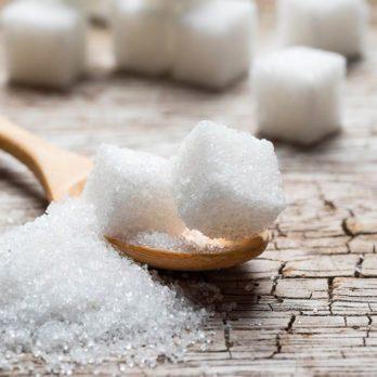 Danger du sucre : 25 raisons qui prouvent ses méfaits sur votre santé