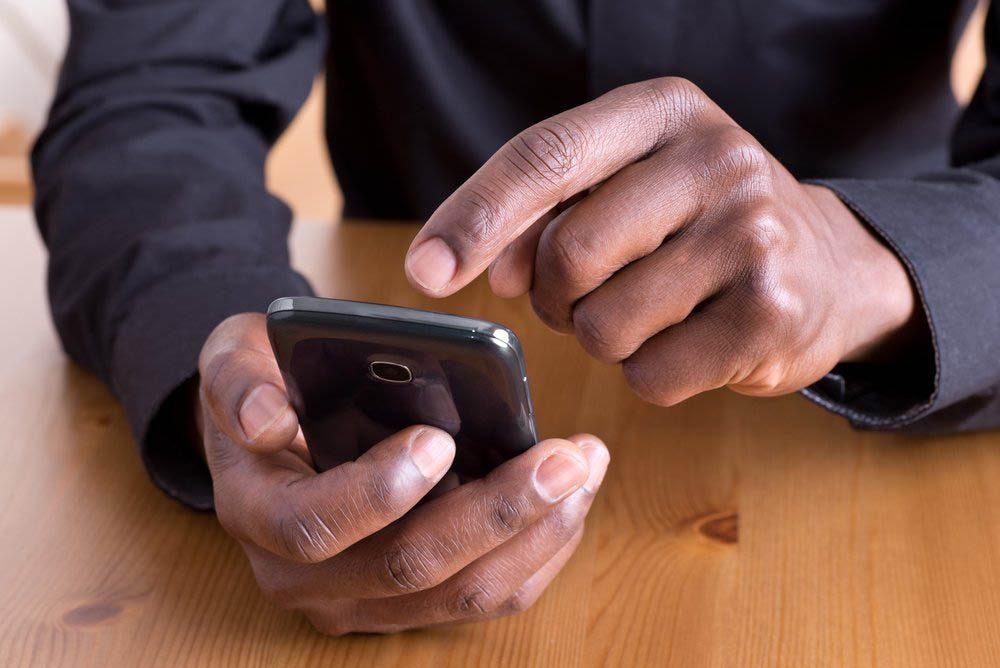 Objet du quotidien mal utilisé : les notifications de courriels.