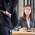 Découvrez 25 secrets que votre patron garde pour lui
