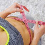 Perte de poids: 50 faits à connaître selon les médecins