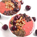 10 idées savoureuses pour manger davantage de chia