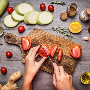 Qu'est-ce que le régime végétalien?