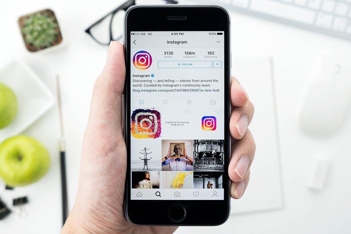 Pour se déconnecter, passez moins de temps sur les réseaux sociaux.