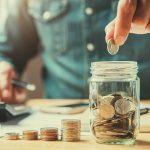 Économie: 5 pièges à éviter en matière de sécurité financière