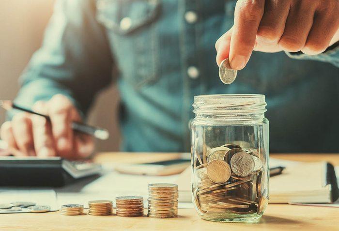 Assurez votre sécurité financière en calculant votre épargne retraite.