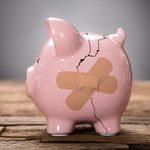 13 conseils (à ne pas suivre) pour économiser de l'argent
