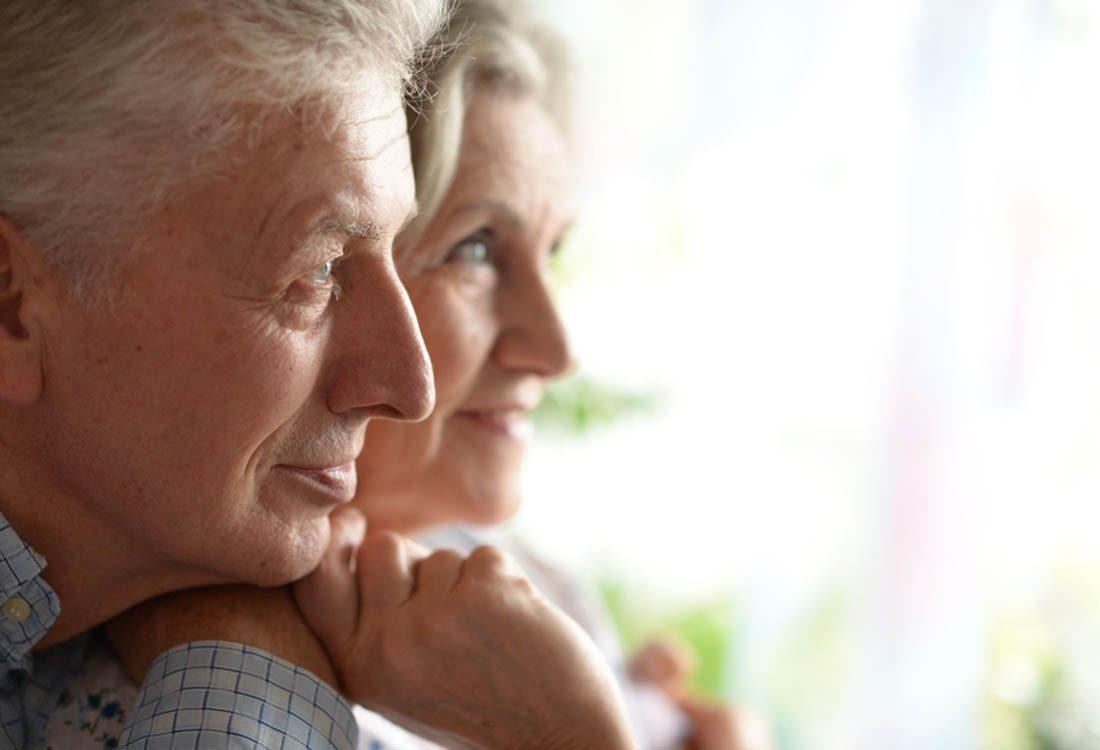 Comment se conjuguent sexe et vieillesse?