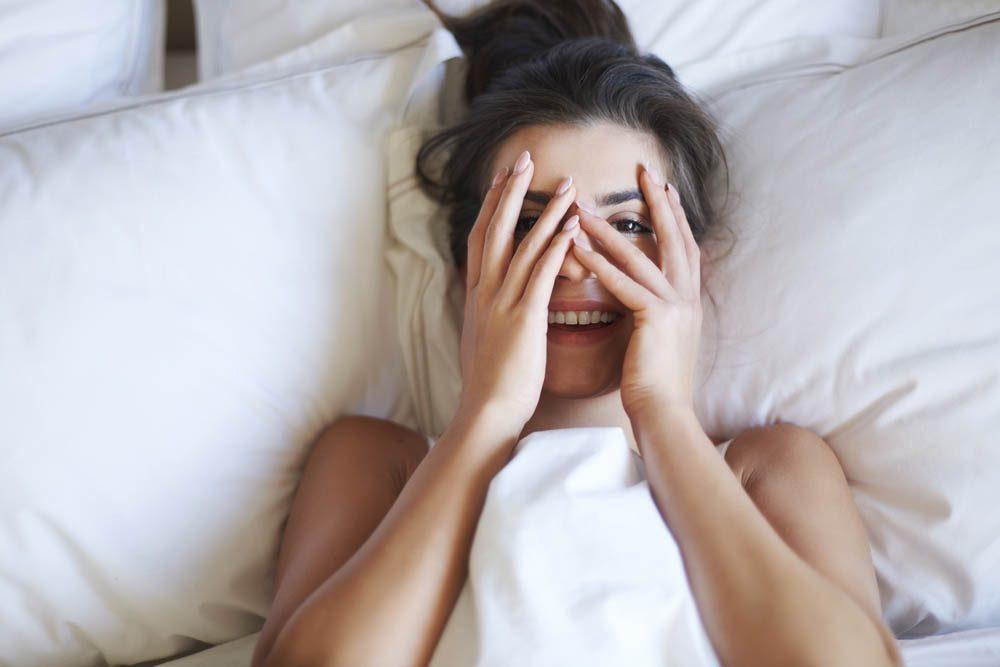Le sexe anal est-il mauvais pour la santé?