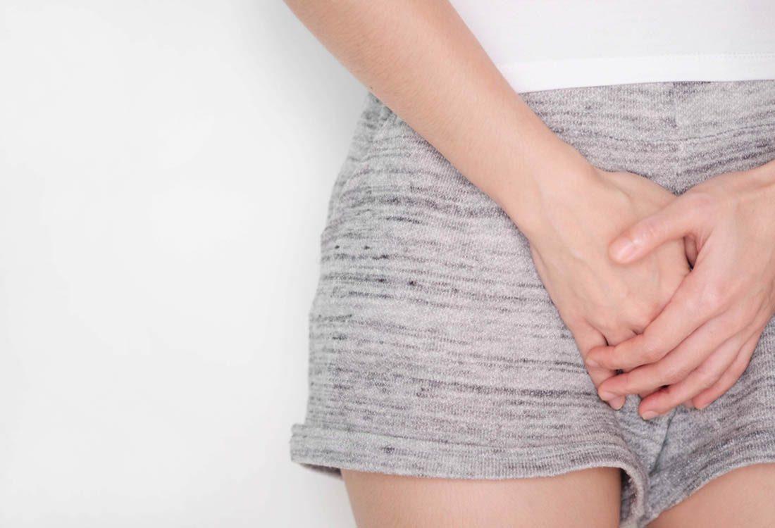 Question sur le sexe : quelles solutions existent pour les problèmes de vessie?