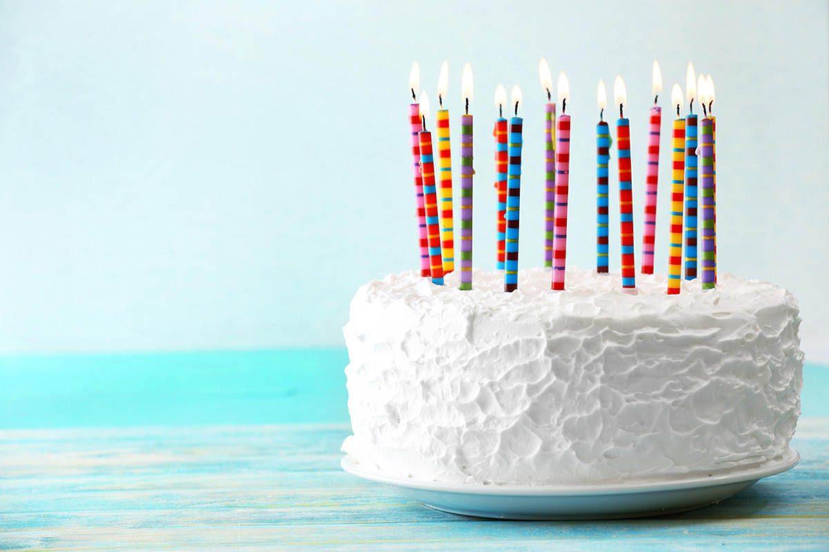 Temps des Fêtes : en Corée, le jour de l'an est votre anniversaire.