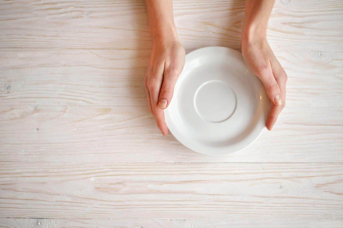 Pendant le temps des Fêtes au Danemark, il est coutume de détruire un jour de vaisselle.