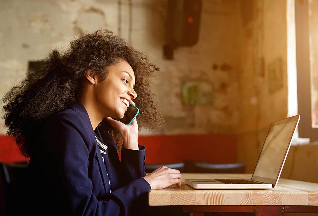 Au travail, ne soyez pas le collègue qui ne ferme jamais le son de son téléphone.