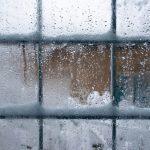 11 conseils de psys sur le trouble affectif saisonnier