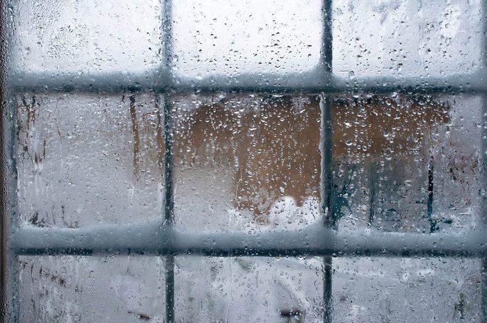 Le trouble affectif saisonnier est plus répandu qu'on le pense.