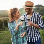 15 choses à faire en couple pour s'amuser