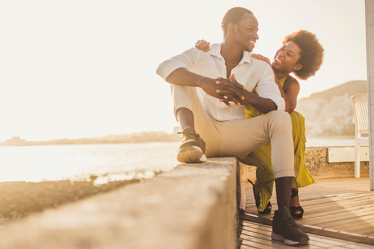 Activités couple : recréez la magie du premier rendez-vous.