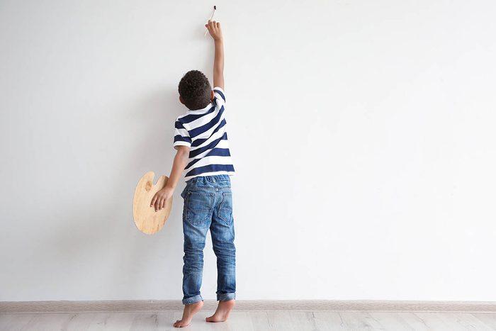 Développer l'amour de l'apprentissage en offrant les bons jouets à vos enfants.