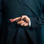 12 trucs utilisés par les arnaqueurs pour gagner votre confiance