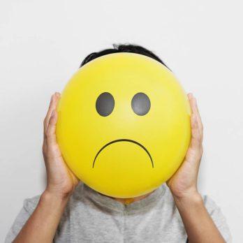 20 attitudes négatives à éliminer en 2019
