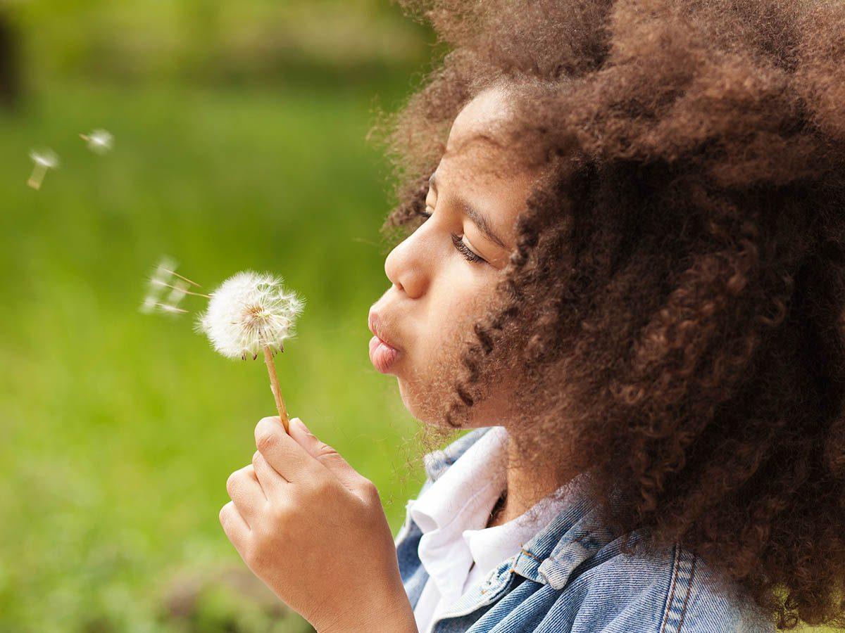Les bactéries intestinales peuvent impacter les allergies.