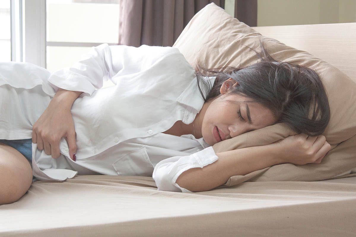 Les bactéries intestinales tiennent un rôle dans le syndrome du côlon irritable.