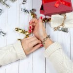 20 cadeaux à trouver dans une pharmacie