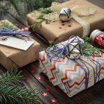 40 cadeaux de Noël pour moins de 40 $