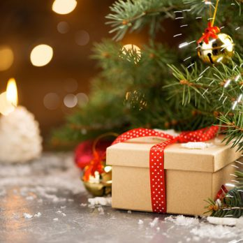50 cadeaux de Noël pour moins de 50$