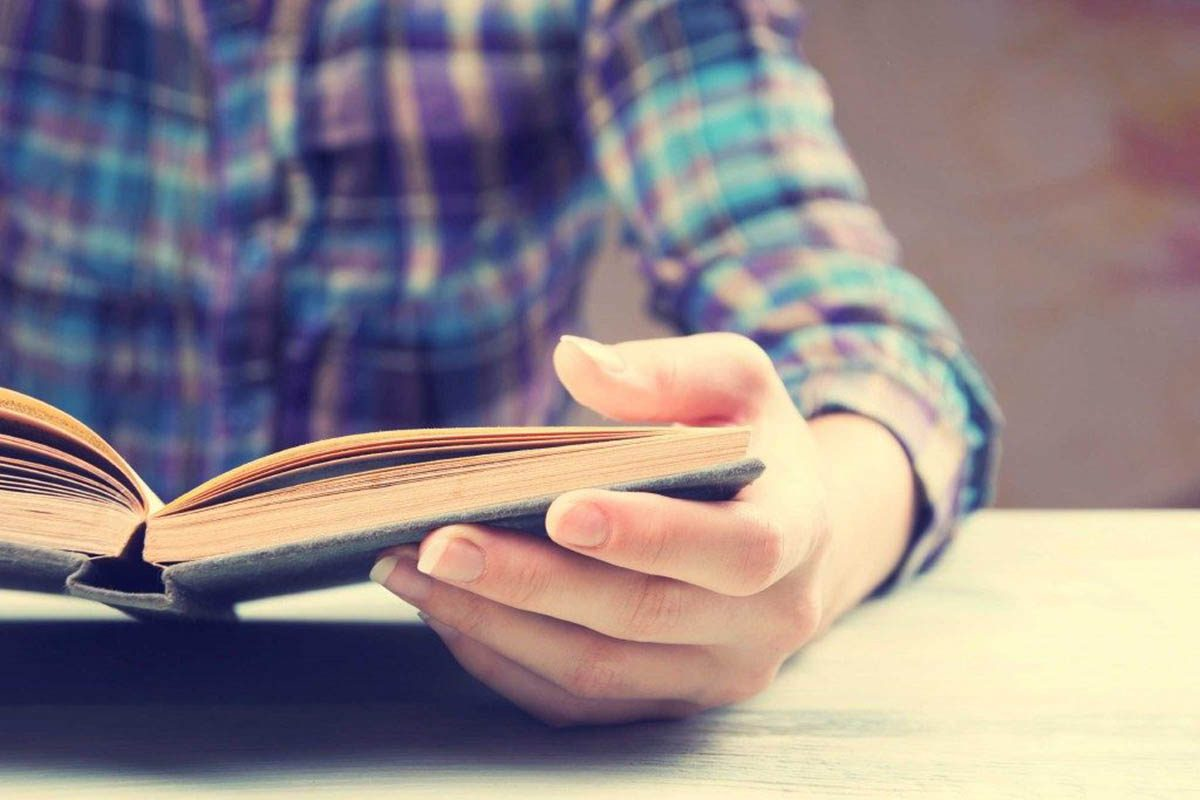 Cadeaux à éviter : un livre pratique.