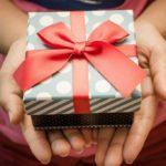 14 cadeaux qui pourraient s'avérer embarrassants