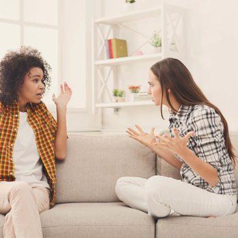 14 clés pour résoudre vos conflits relationnels
