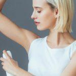 12 réactions dégoûtantes (mais normales) du corps le matin