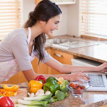 Comment réduire le coût des repas?