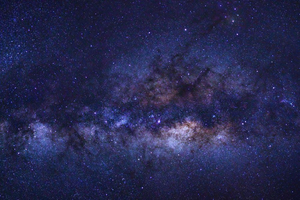 L'une des découvertes scientifiques de l'année met de l'avant de nouveaux indices sur l'existence d'une neuvième planète.