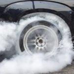 13 habitudes qui réduisent la durée de vie d'une voiture