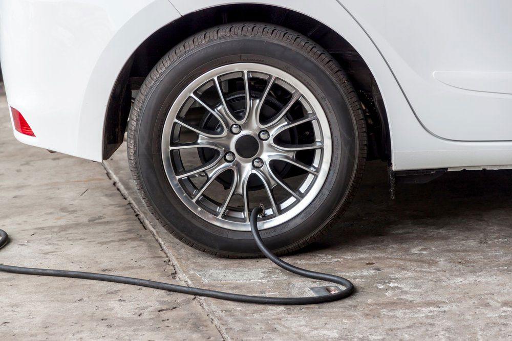Ne pas l'utiliser suffisamment peut réduire la durée de vie d'une voiture.