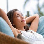 Bonne nouvelle: la sieste stimule l'esprit!