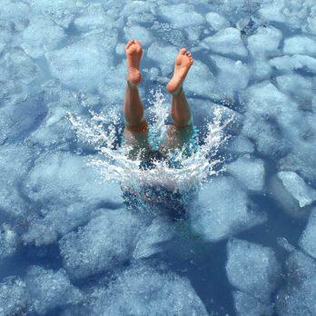 13 conseils pour s'adapter au froid